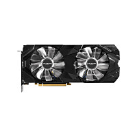 GG-RTX2070SP-E8GB/DF 《送料無料》