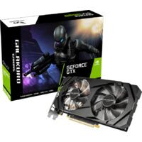 GG-GTX1660SP-E6GB/DF GALAKURO GAMING 《送料無料》