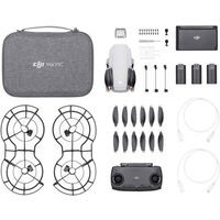 MAVIC MINI FLY MORE COMBO 《送料無料》