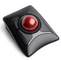 Expert Mouse Wireless Trackball K72359JP 《送料無料》
