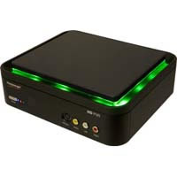 HD PVR Gaming Edition 《送料無料》