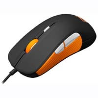 Rival Mouse  Fnatic Team Edition 62276 《送料無料》