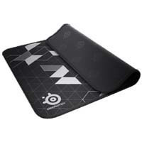 QcK Limited Gaming Mousepad (63400)