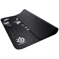 QcK+ Limited Gaming Mousepad (63700)