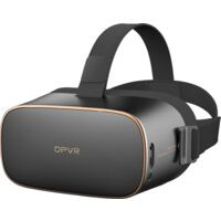DPVR Personal Cinema 16GB Black DPVR-P1-16G 《送料無料》