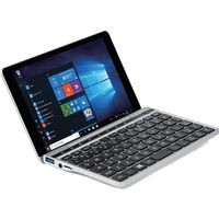 GPD GPD Pocket 2 8GB(7Y30)