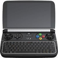GPD GPD WIN2 256GB