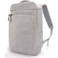 PHILO Smart Backpack グレー(PH028LG) 《送料無料》