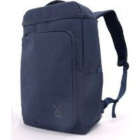 PHILO Smart Backpack ブルー(PH028BL) 《送料無料》