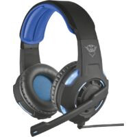 GXT 350 Radius 7.1 Surround Gaming Headset 22052