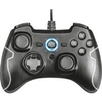 GXT 560 Nomad Gamepad (22193)