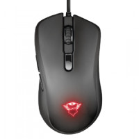 GXT 930 Jacx RGB Gaming Mouse #23575