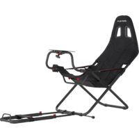 Playseat Challenge RC00002 《送料無料》