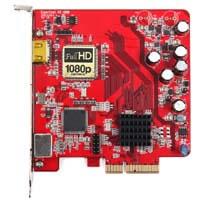 SKYHD CaptureX HDMI 2048x1080P/60fps SKY-CXHDMIP-60F 《送料無料》