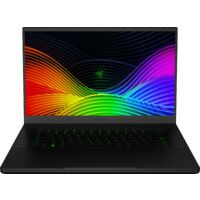 Razer Blade 15 Base Model RZ09-03006J92-R3J1 《送料無料》