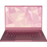 Razer Blade Stealth 13 Quartz Pink [ 13.3型 / フルHD / i7-8565U / MX150 / 16GB RAM / 256GB SSD / Windows 10 Home  / 英字配列 ] 【日本正規代理店保証品】 RZ09-02812EQ1-R3U1 《送料無料》