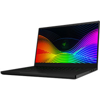 Razer Blade 15 Base Model [ 15.6型 / フルHD / i7-10750H / GTX 1660Ti / 16GB RAM / 256GB SSD / Windows 10 Home / 日本語配列 ] 【日本正規代理店保証品】 RZ09-03289J21-R3J1 《送料無料》