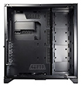 O11Dynamic XL ROG Certified Black 画像6