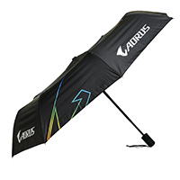 GIGABYTE AORUS Umbrella (折りたたみ傘)