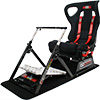[DIAMOND] GTultimate V2 Racing Simulator Cockpit