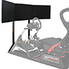 [DIAMOND] Racing Monitor Stand