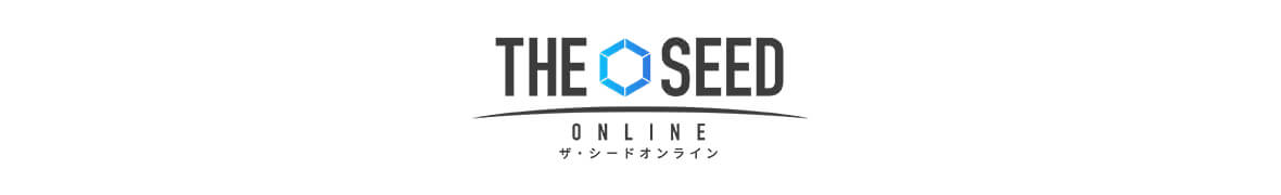 THE SEED ONLINE