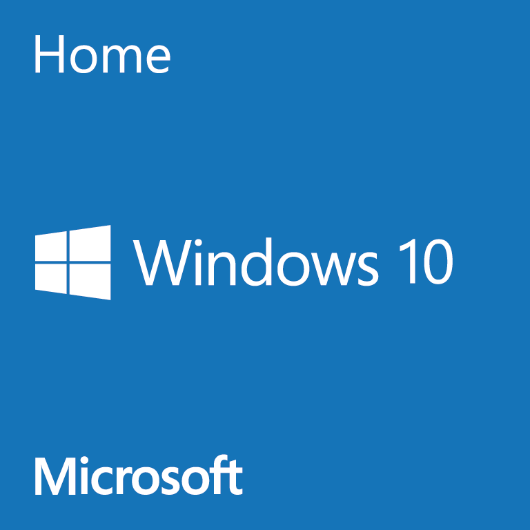 windows10dsp_home